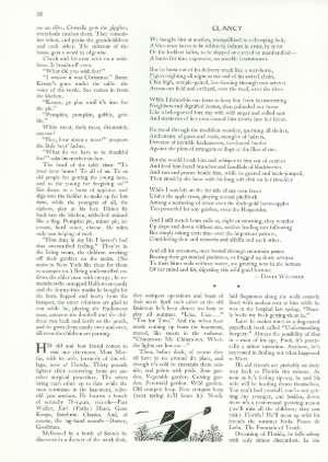 April 28, 1975 P. 38
