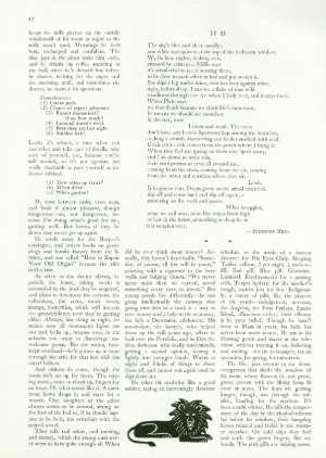 April 28, 1975 P. 42