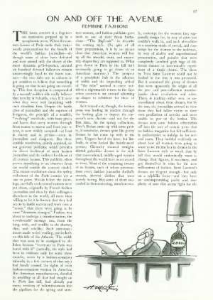 April 28, 1975 P. 87