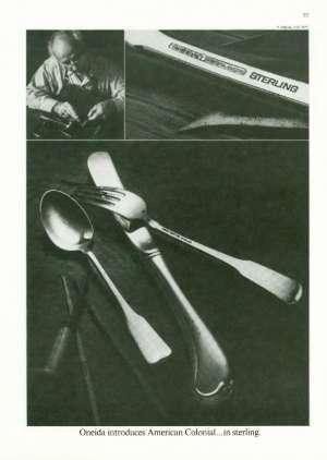 April 28, 1975 P. 96