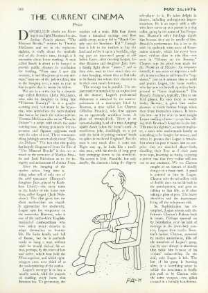 May 31, 1976 P. 100
