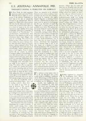 May 31, 1976 P. 102