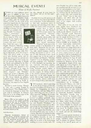 May 31, 1976 P. 107