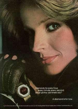 May 31, 1976 P. 113