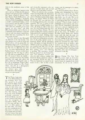 May 31, 1976 P. 26