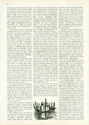 May 31, 1976 P. 29