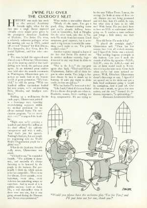 May 31, 1976 P. 31
