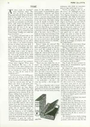 May 31, 1976 P. 34