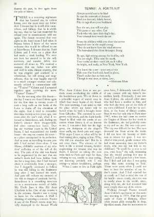 May 31, 1976 P. 38