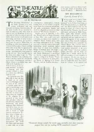 May 31, 1976 P. 51