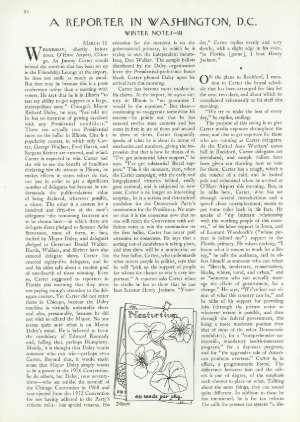 May 31, 1976 P. 54