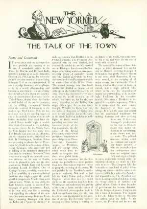 July 8, 1974 P. 25