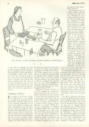 July 8, 1974 P. 27