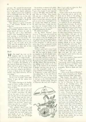 July 8, 1974 P. 28