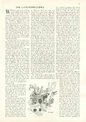 July 8, 1974 P. 31