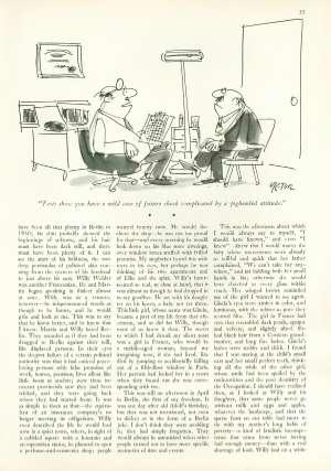 July 8, 1974 P. 34