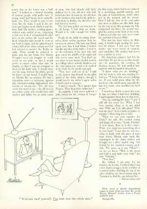 July 8, 1974 P. 41