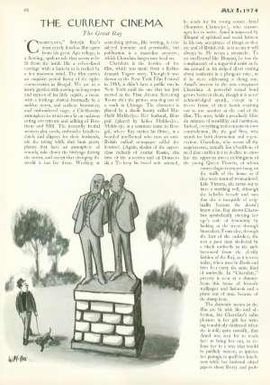 July 8, 1974 P. 48