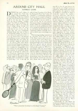 July 8, 1974 P. 52