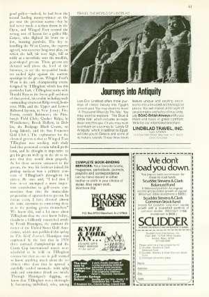 July 8, 1974 P. 60