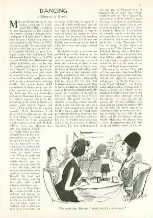 July 8, 1974 P. 71