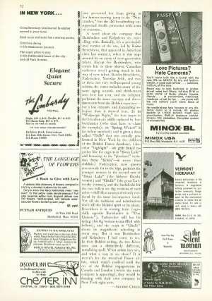 July 8, 1974 P. 73