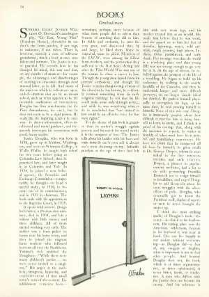 July 8, 1974 P. 74