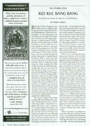 November 25, 2002 P. 52