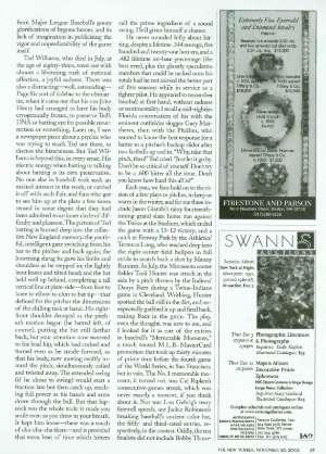 November 25, 2002 P. 56