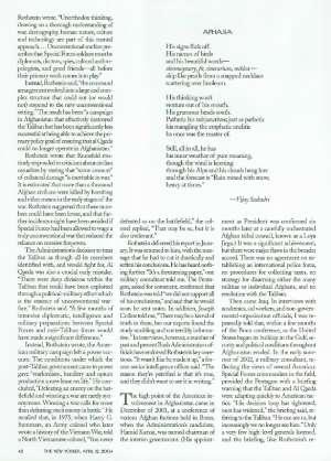 April 12, 2004 P. 42