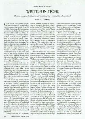 April 12, 2004 P. 48