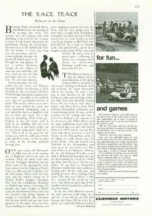 June 6, 1970 P. 103