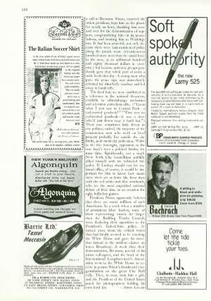 June 6, 1970 P. 109