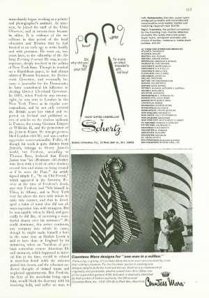 June 6, 1970 P. 112