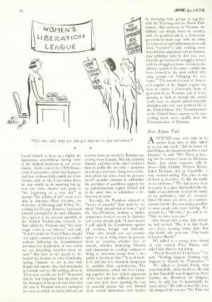 June 6, 1970 P. 26