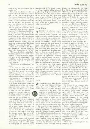 June 6, 1970 P. 28