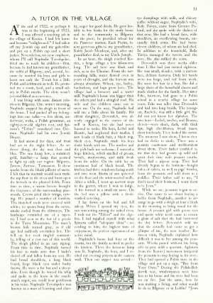June 6, 1970 P. 32
