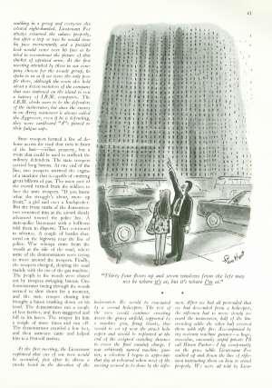 June 6, 1970 P. 40