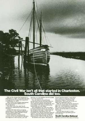 June 6, 1970 P. 62