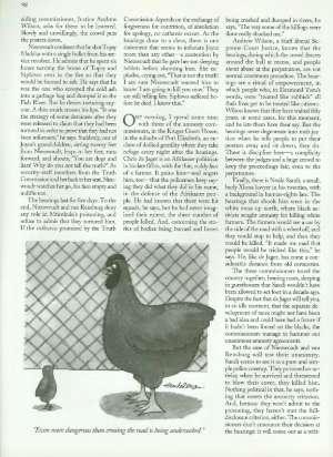 November 10, 1997 P. 93