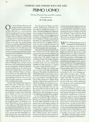 November 10, 1997 P. 94