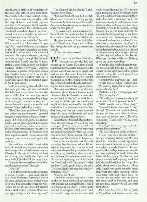 November 10, 1997 P. 106