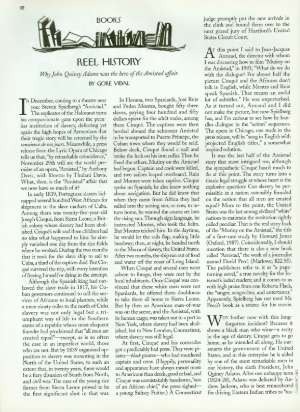 November 10, 1997 P. 112