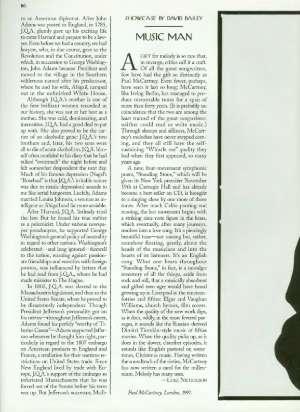 November 10, 1997 P. 116