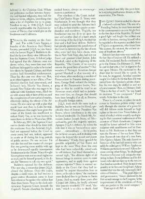 November 10, 1997 P. 121