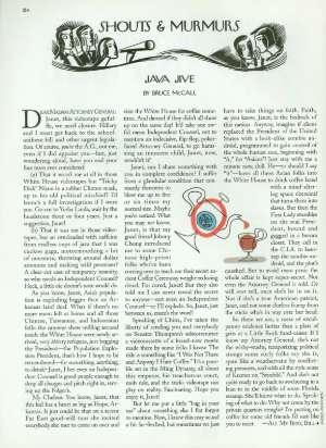 November 10, 1997 P. 124