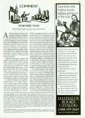 November 10, 1997 P. 15