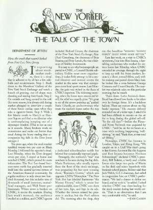 November 10, 1997 P. 41