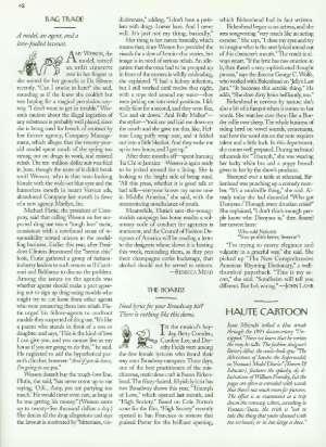 November 10, 1997 P. 42