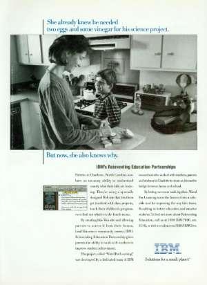 November 10, 1997 P. 44